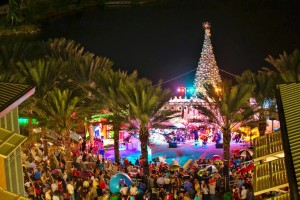 Christmas Tree Lighting Grand Cayman (1024x681)