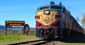 napa-valley-wine-train